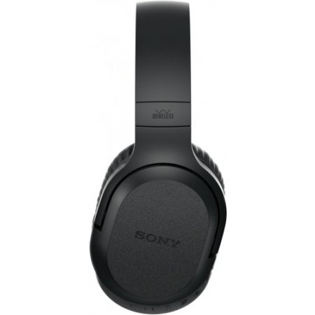 Sony Cuffia wireless - Mdrrf895rk.eu8