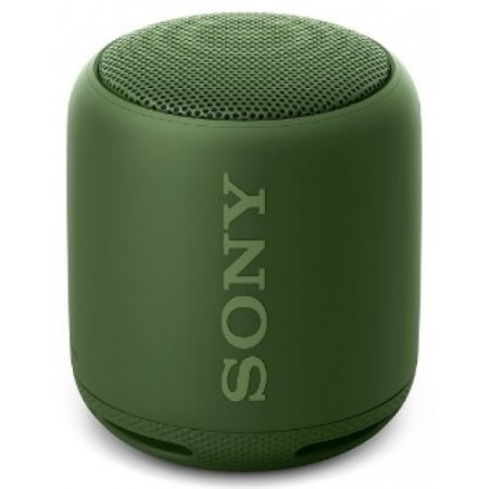 Sony - Srs-xb10 Verde