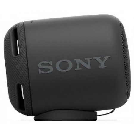Sony - Srs-xb10 Nero