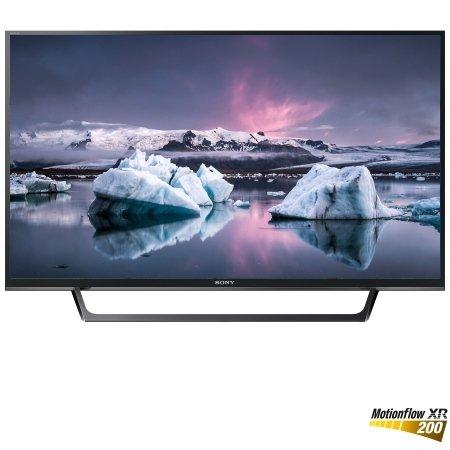 """Sony TV a LED da 49"""" - Kdl49we665"""