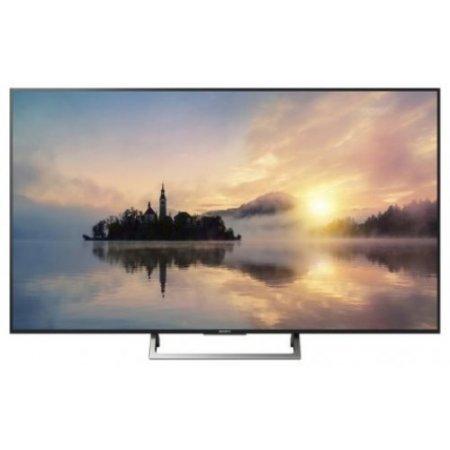 """Sony Tv led 43"""" ultra hd 4k hdr - Kd43xe7096baep"""