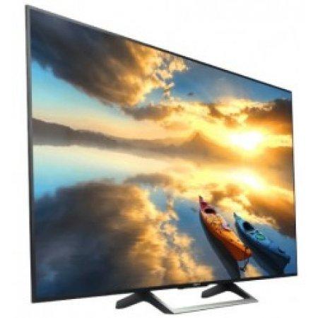 """Sony Tv led49""""ultra hd 4k hdr - Kd49xe7096baep"""