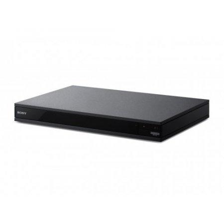 Sony Lettore dvd - Ubpx800b