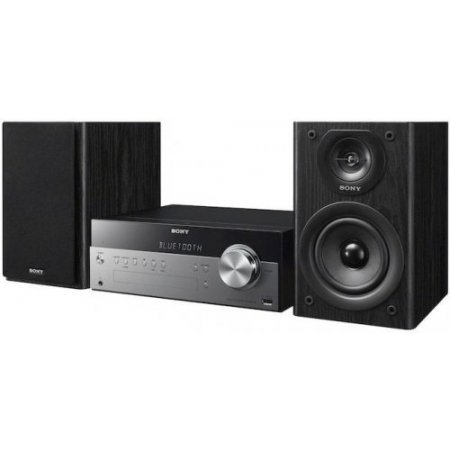 Sony Hi-fi - Cm-tsbt100b