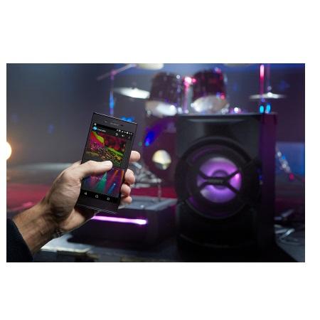 Sony Hi-fi rds - Shakex30pn.eu