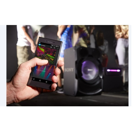 Sony Hi-fi rds - Shake-x70pn.eu