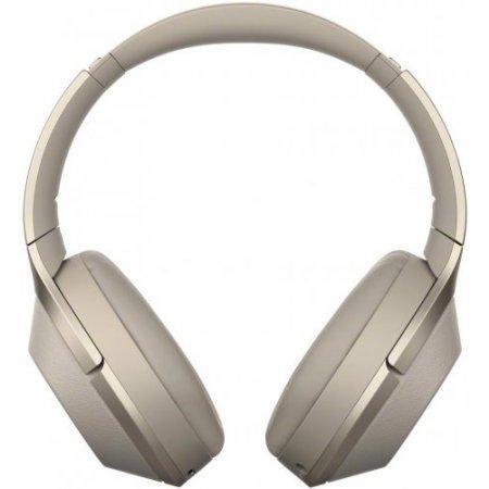 Sony - Wh1000xm2n.ce7