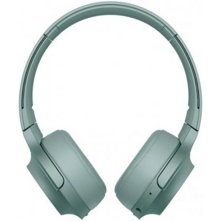 Sony - Whh800g.ce7