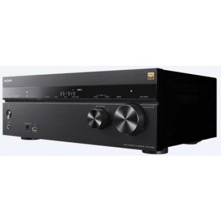 Sony Sintoamplificatore 3d rds - Strdn1080