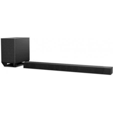 Sony - Htst5000.cel Nero