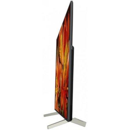 """Sony Tv led 85"""" ultra hd 4k hdr - Kd85xf8596baep"""