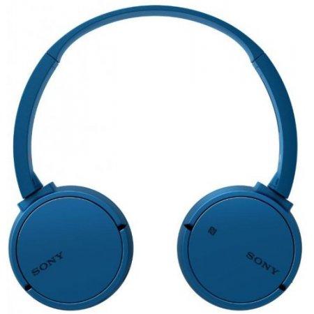 Sony - Whch500l
