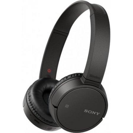 Sony Cuffia wireless - Whch500b