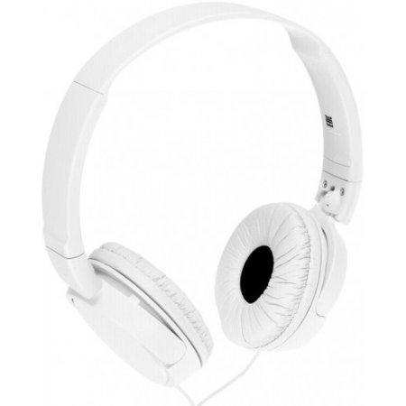 Sony Cuffia con filo - Mdr Zx110 Apw