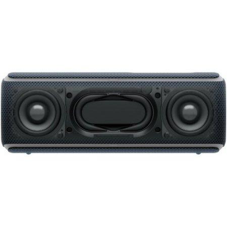 Sony Speaker portatile - Srsxb21b.ce7 Nero