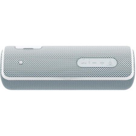 Sony - Srsxb21w.ce7 Bianco