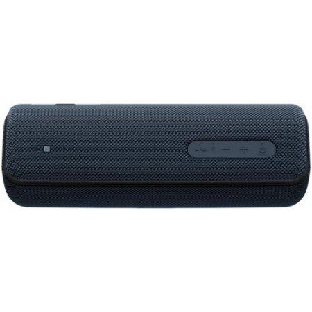 Sony Speaker portatile - Srsxb31b.ce7 Nero