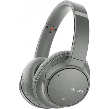 Sony Cuffia wireless - Whch700nh.ce7