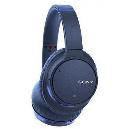 Sony Cuffia wireless - Whch700nl.ce7