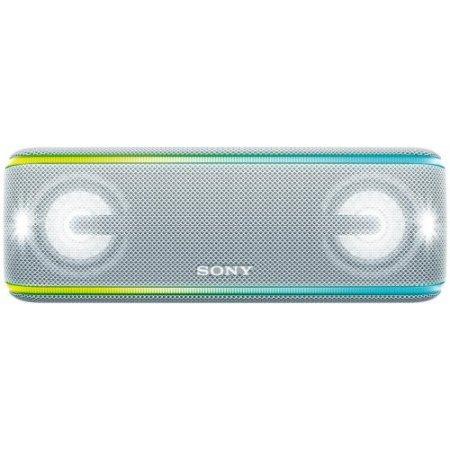 Sony - Srsxb41 Bianco
