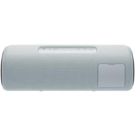 Sony Speaker portatile 1 via - Srsxb41 Bianco