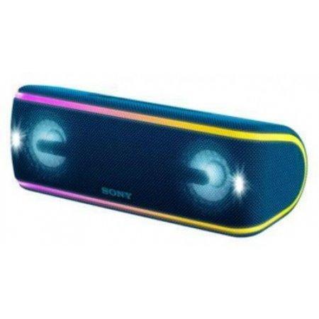 Sony - Srsxb41 Blu