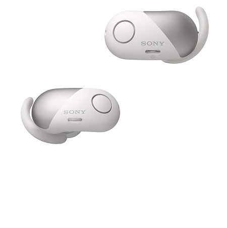 Sony Completamente wireless - Wfsp700nw.ce7