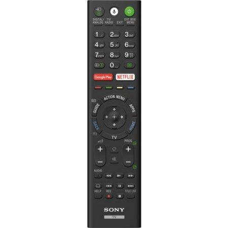 "Sony Tv oled 65"" ultra hd 4k hdr - Kd65af9baep"