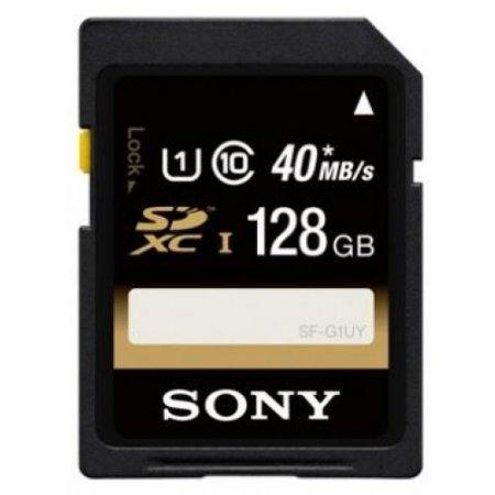 Sony - Sfg1u