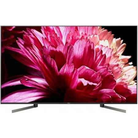 "Sony Tv led 75"" ultra hd 4k hdr - Kd75xg9505baep"