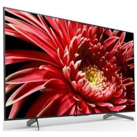 "Sony Tv led 55"" ultra hd 4k hdr - Kd55xg8596baep"