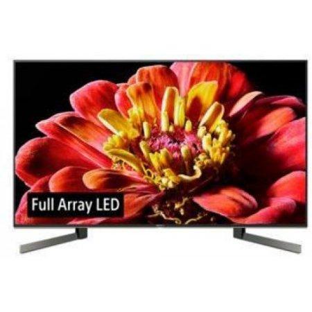 "Sony Tv led 49"" ultra hd 4k hdr - Kd49xg9005baep"