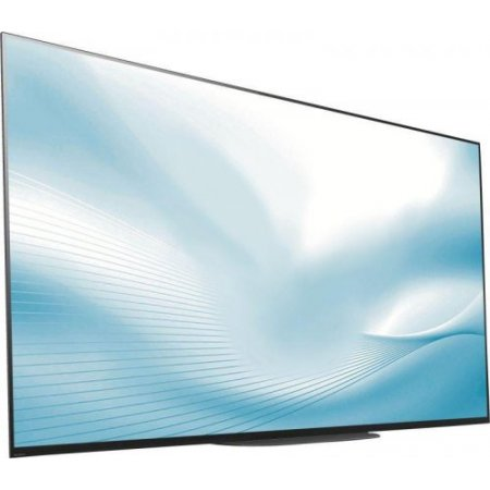 "Sony Tv oled 55"" ultra hd 4k hdr - Kd55ag9baep"