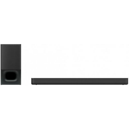 Sony Soundbar - Hts350 Nero