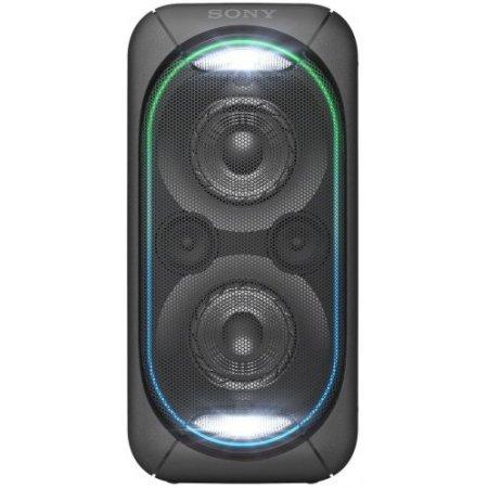 Sony - Gtkxb60b.c Nero