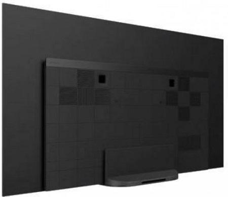 """Sony Dimensioni schermo55 """" - Kd55a89baep"""