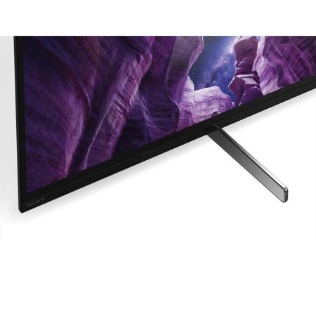 Sony TV OLED - Kd65a89baep