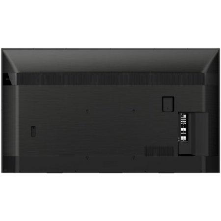 "Sony Tv led 85"" ultra hd 4k hdr - Kd85xh8096baep"