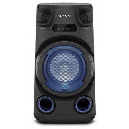Sony - Mhcv13.cel Nero