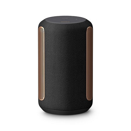 Sony SRS-RA3000 - Home Speaker wireless con Immersive Audio