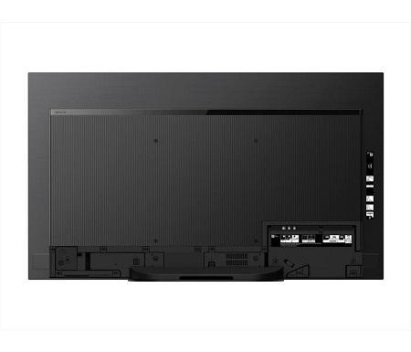 Sony Tv Oled 4K Ultra HD Smart Tv - Ke48a9baep