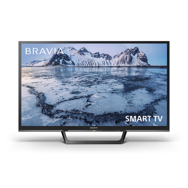 "Sony Tv Led HD Ready 32"" - Kdl32w6605baep"