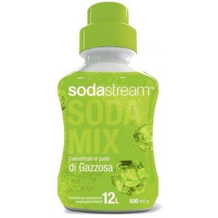 Sodastream - Concentrato Gazzosa - 2260365