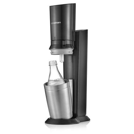 Sodastream - Crystal Titan