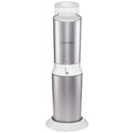 Sodastream - Crystal 2270082 Bianco