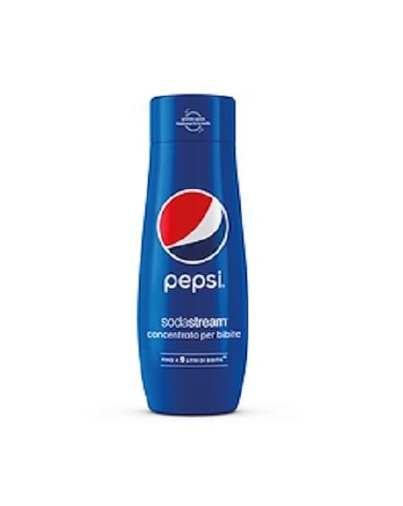 Concentrato PEPSI 440 ml Concentrato al gusto di Pepsi