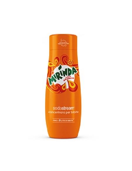 Concentrato MIRINDA 440 ml Concentrato al gusto di Mirinda- 440 ml