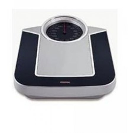 Soehnle - Classic Xl 61317