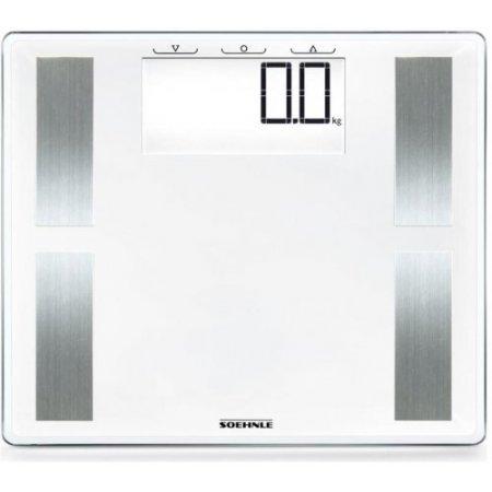Soehnle - 63868 Bianco-argento