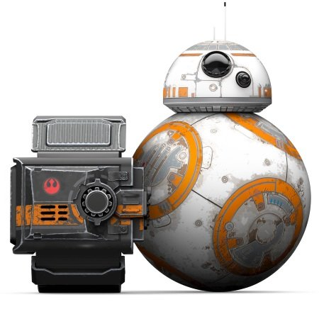 Sphero - STAR WARS BB8